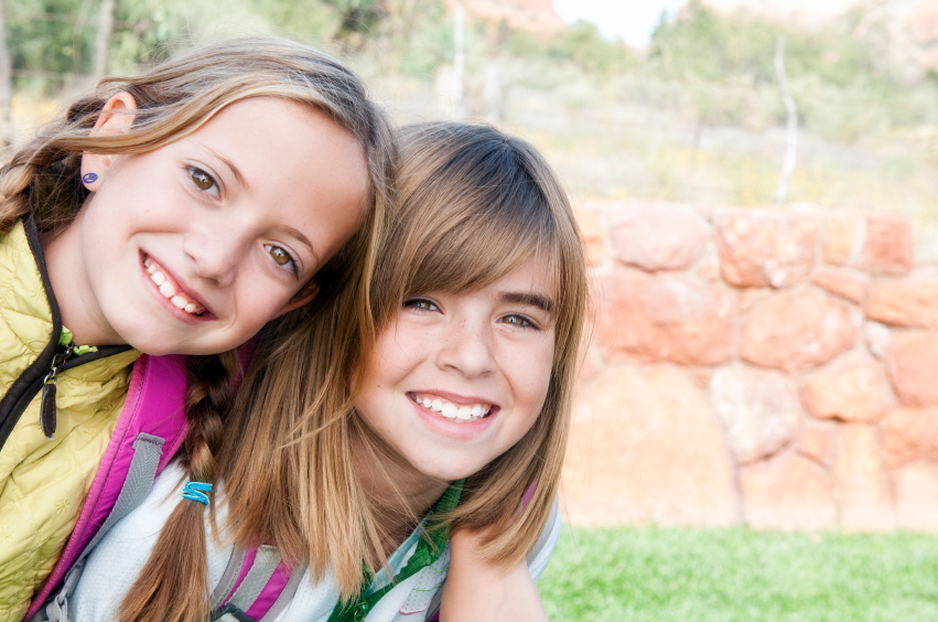 preparing your child for braces