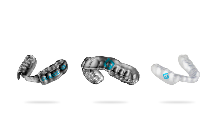 guardlab mouthguards